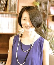札幌市中央区で美容室をお探しならmuna un maitreへ!デザインカラーやトリートメントもお任せください
