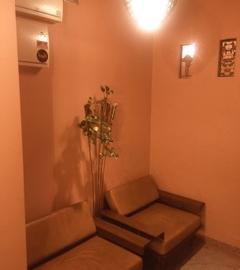 札幌大通の美容室をお探しなら「muna un maitre」へ!(カット・パーマ・トリートメント)