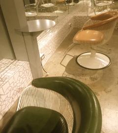 札幌市のヘアサロン「muna un maitre」はデザインカラー・デザインパーマも得意!