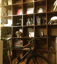 札幌市にある美容室「muna un maitre」ならカットやパーマはもちろんトレンドのデザインカラー・デザインパーマにも対応しております
