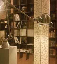 札幌市中央区にある美容室「muna un maitre」にパーマ・トリートメント・デザインカラー・デザインカットなど全てお任せ!