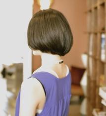 美髪作りはトリートメントに+αが鉄則